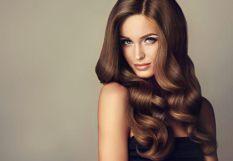 稼げるホステスが選ぶ髪型と知っておきたい髪の常識について