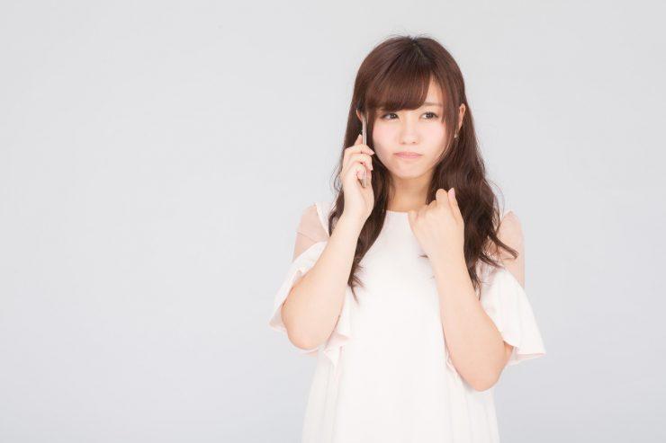 kawamura20160818403614_tp_v