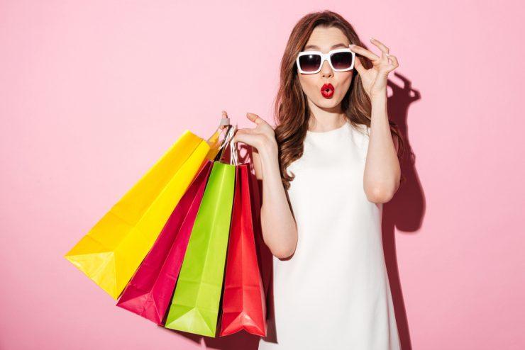 ab6e01782f710 キャバドレスが買える店舗15選!店舗購入するメリットデメリット