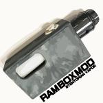 RAM BOX MOD